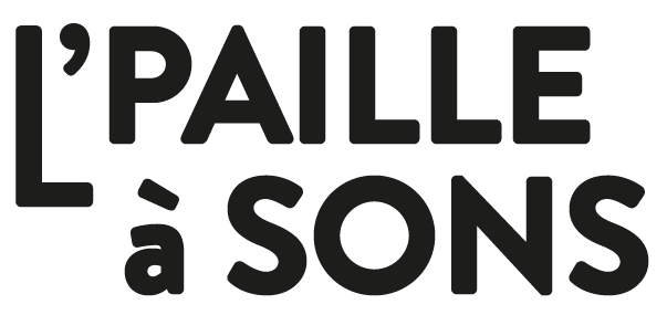 PAILLE A SONS
